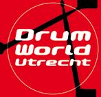 DrumWorldUtrecht